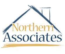 Northern Associates, Inc.
